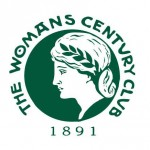 The Woman's Century Club