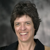 April 16, 2021 12:00 noon – 1:30 p.m. Marji Morgan From Concords to Cabernet: Washington's Route to World-Class Wines